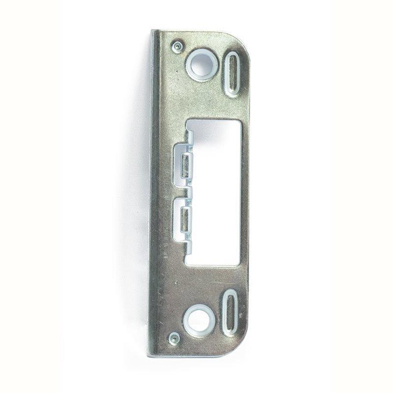 Habo Vastarauta 6510 Alumiini