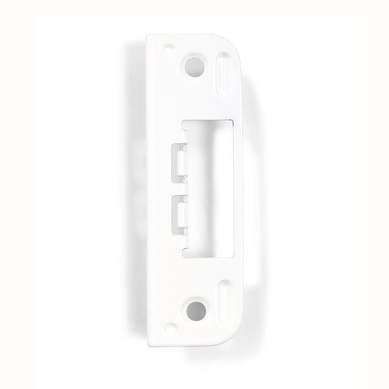 Habo Vastarauta 6510 Valkoinen